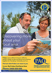 02 Probus Promo A4s Discover Local Area Small