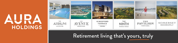 Commissariat Store - Brisbane